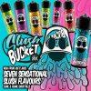 slush-bucket-eliquid-full-range-uk