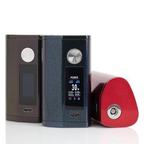 asmodus-minikin-v3-mod-UK-4