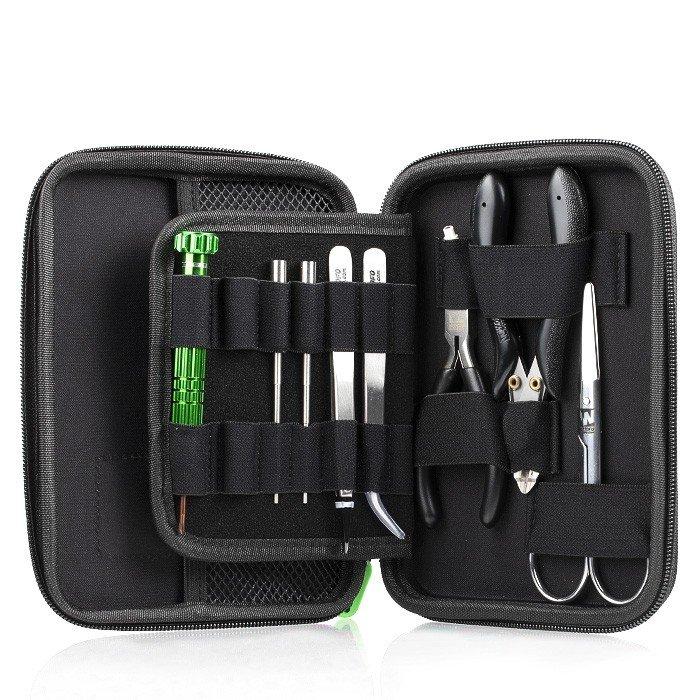 Wotofo-DIY-Tool-Kit-UK-2