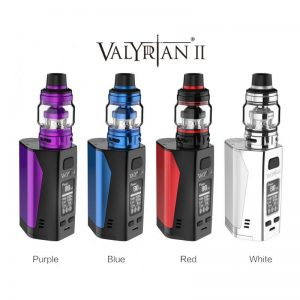 uwell-valyrian-2-kit-uk