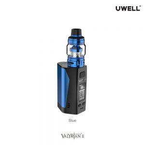 uwell-valyrian-2-kit-uk-blue