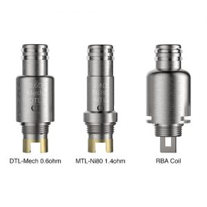 Smoant-Pasito-Replacement-Coils-UK