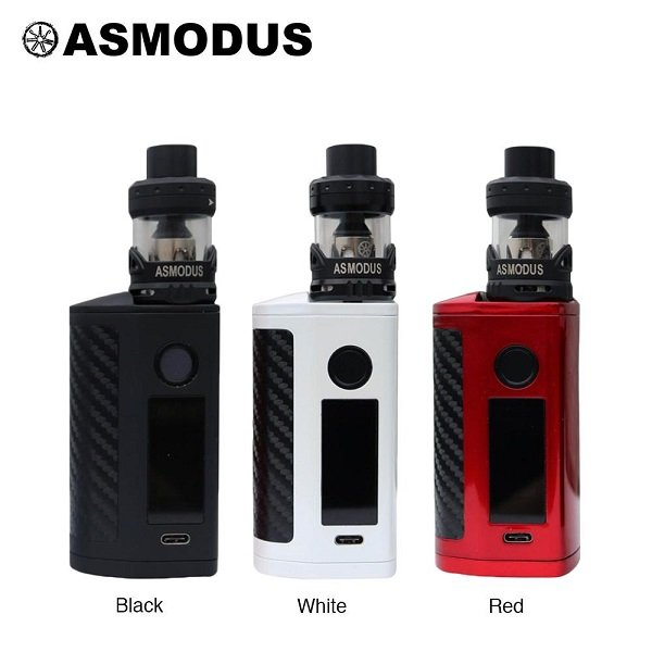 asmodus-minikin-3s-200w-tc-kit-with-viento-uk