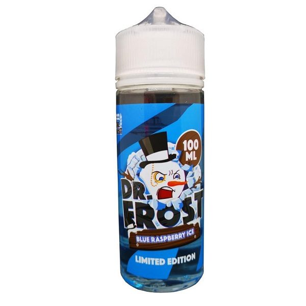 dr-frost-blue-raspberry-ice-uk