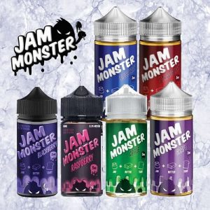 jam-monster-100mls-2-uk