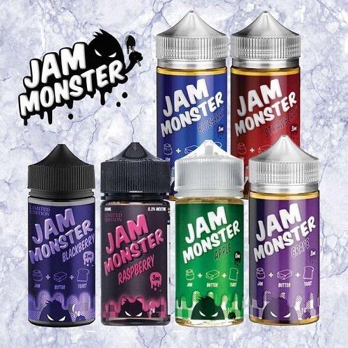 jam-monster-100mls-2-uk