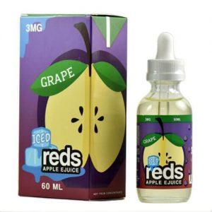 reds-apple-eliquid-grape-iced