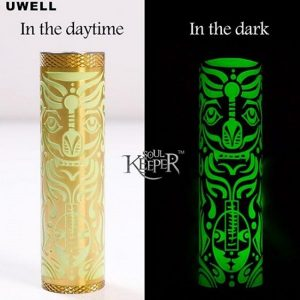 uwell-soul-keeper-mech-mod-uk-2