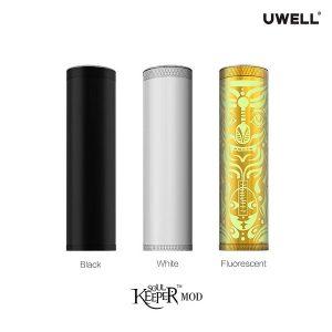 uwell-soul-keeper-mech-mod-uk