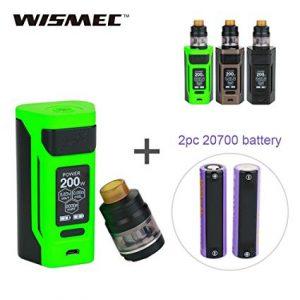 WISMEC-Reuleaux-RX2-20700 Kit-with-20700-Batteries-2