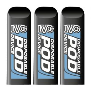 ivg-disposable-Pod-device-uk-2
