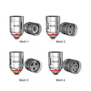 IJOY-Shogun-Mesh-Coil-3pcs