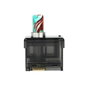 Smoant-Pasito-Pod-Cartridge-uk