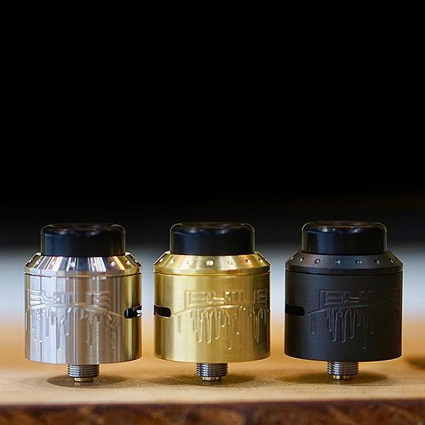 armageddon-exile-rda-3-colours-uk