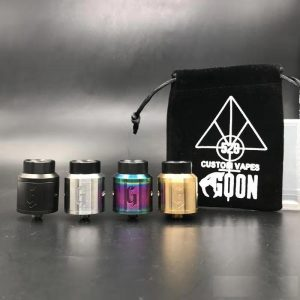 custom_vapes_goon_bf_rda_25mm_all_uk