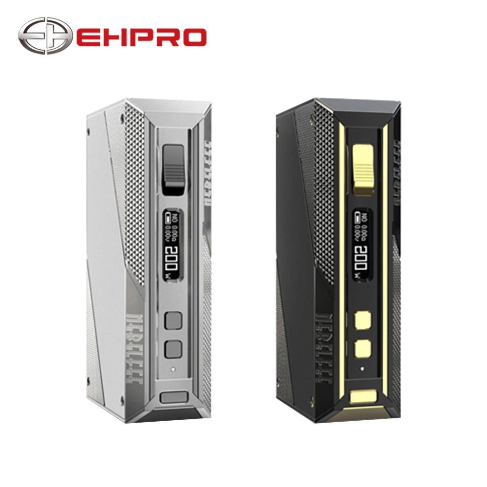 ehpro_cold_steel_200w_tc_box_mod_3_uk