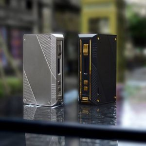 ehpro_cold_steel_200w_tc_box_mod_uk