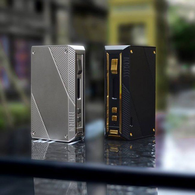 ehpro_cold_steel_200w_tc_box_mod_uk