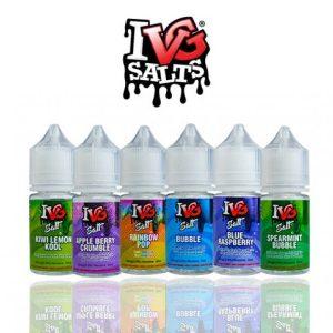 ivg-nic-salt-e-liquid-uk