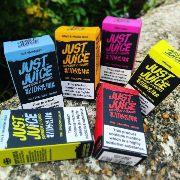 just-juice-nic-salts-uk