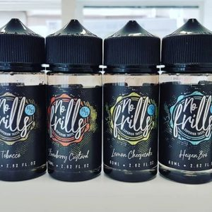 no-frills-eliquid-2-range-uk