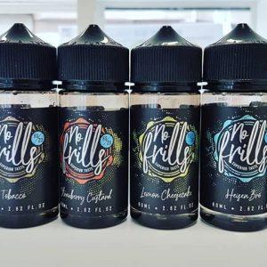 no-frills-eliquid-2-range-uk