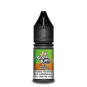 soda-king-salt-apple-mango