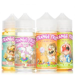 strange-fruit-eliquid-uk