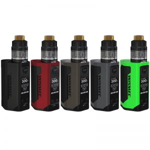 wismec_reuleaux_rx_gen3_kit_uk_2