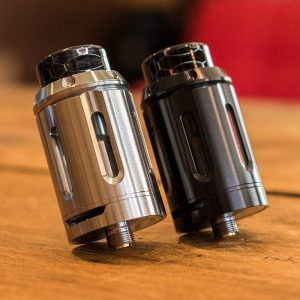 Peacemaker_RTA_25mm_promo_uk_2