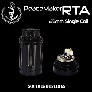 Peacemaker_RTA_25mm_uk