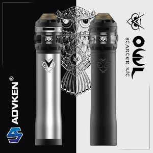 advken-owl-starter-kit-uk