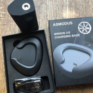 asmodus-minikin-3-s-charging-base-only-promo-uk