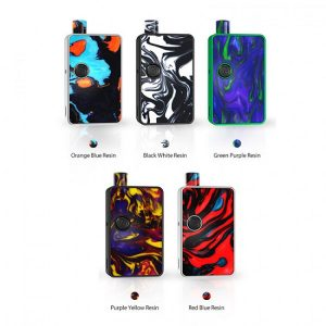 asvape-micro-pod-kit-all-colours-uk
