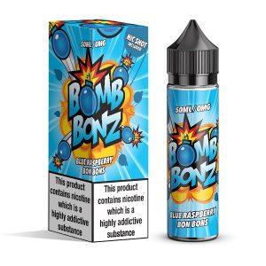 bomb-bonz-blue-raspbery-shortfill