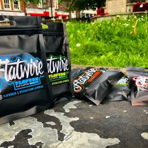 flatwire-range-uk-legion-of-vapers