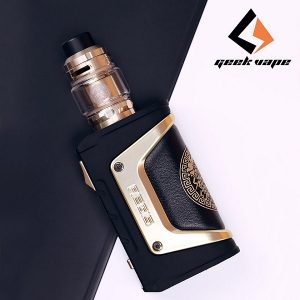 geekvape-aegis-legend-kit-with-sub-ohm-tank-gold-uk