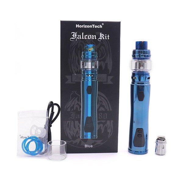 horizontech-falcon-kit-80w-blue-uk