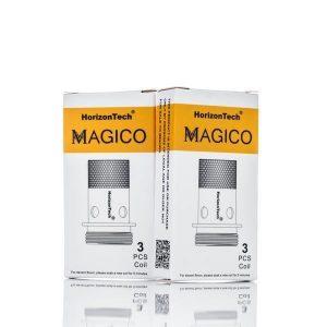 magico-pod-coils-box-uk