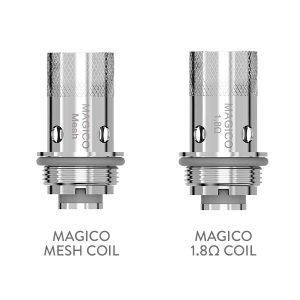 magico-pod-coils-uk