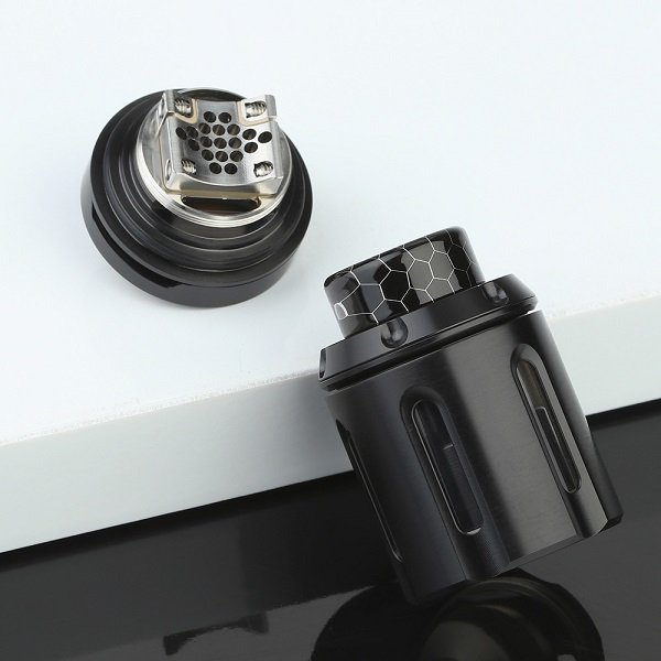 peacemaker-rta-xl-black-uk