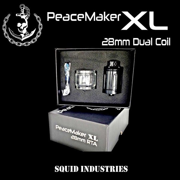 peacemaker-rta-xl-box-uk