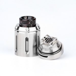 peacemaker-rta-xl-silver-uk