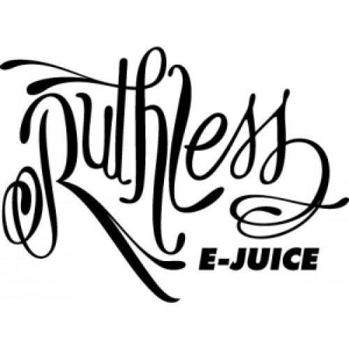 ruthless-logo-uk