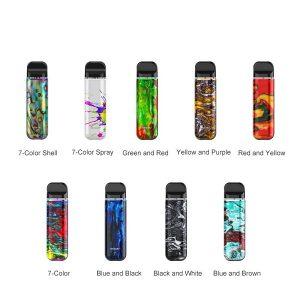 somk_novo_2_kit_all_colours