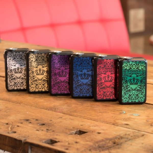 uwell-crown-4-mod-uk-all-colours