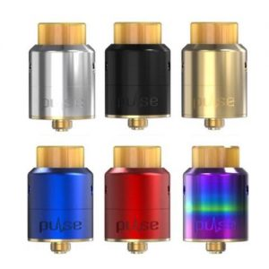 vandy-vape-pulse-22-rda-colours-uk