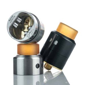 vandy-vape-pulse-22-rda-uk