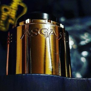vaperz-cloud-asgard-rda-uk