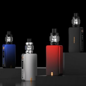 vaporesso-gen-kit-promo-uk